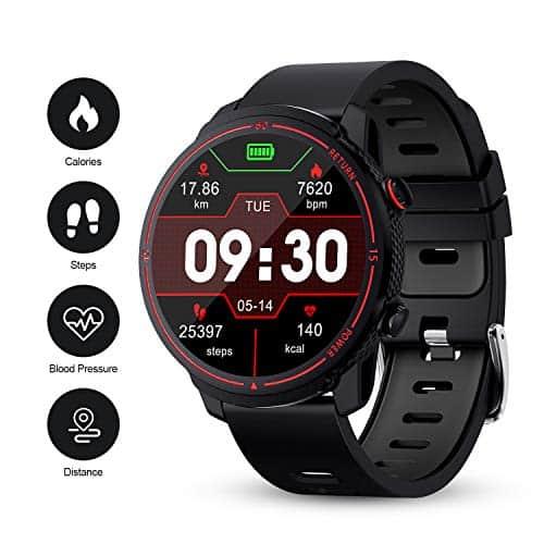 GOKOO Smart Watch 2