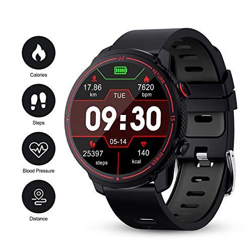 GOKOO Smart Watch for Men