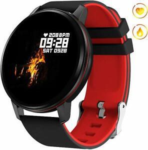 GOKOO Smart Watch Men