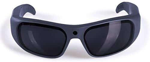 GoVision SOL HD Camera Glasses 13