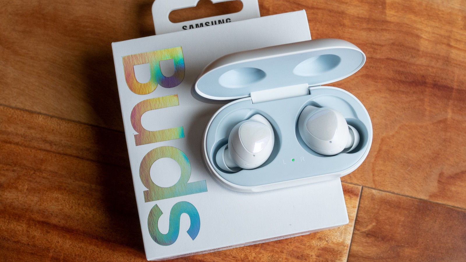 How to replace a lost Galaxy Buds earbud | Android Central