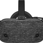 HP Reverb VR Headset 7