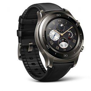 Huawei Watch 2 10
