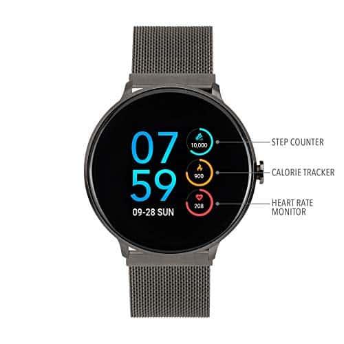 iTouch Sport Smart Watch 19