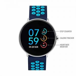 iTouch Sport Smart Watch 10