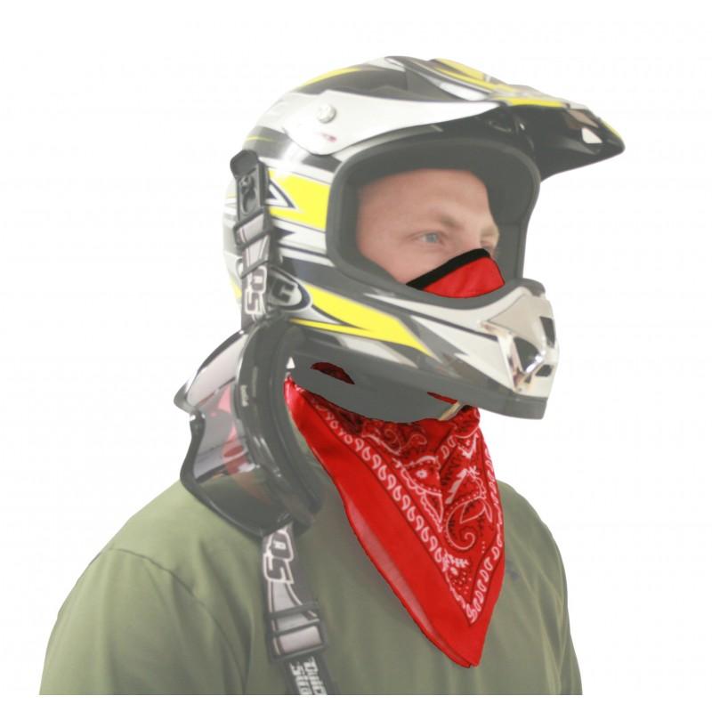 ATV Tek Bandana Mask