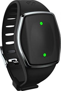 Lively Wearable2 Mobile Medical Alert 11