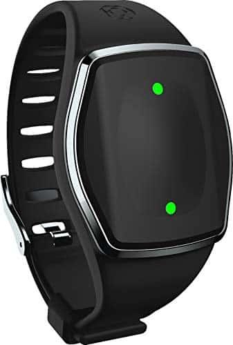 Lively Wearable2 Mobile Medical Alert 2