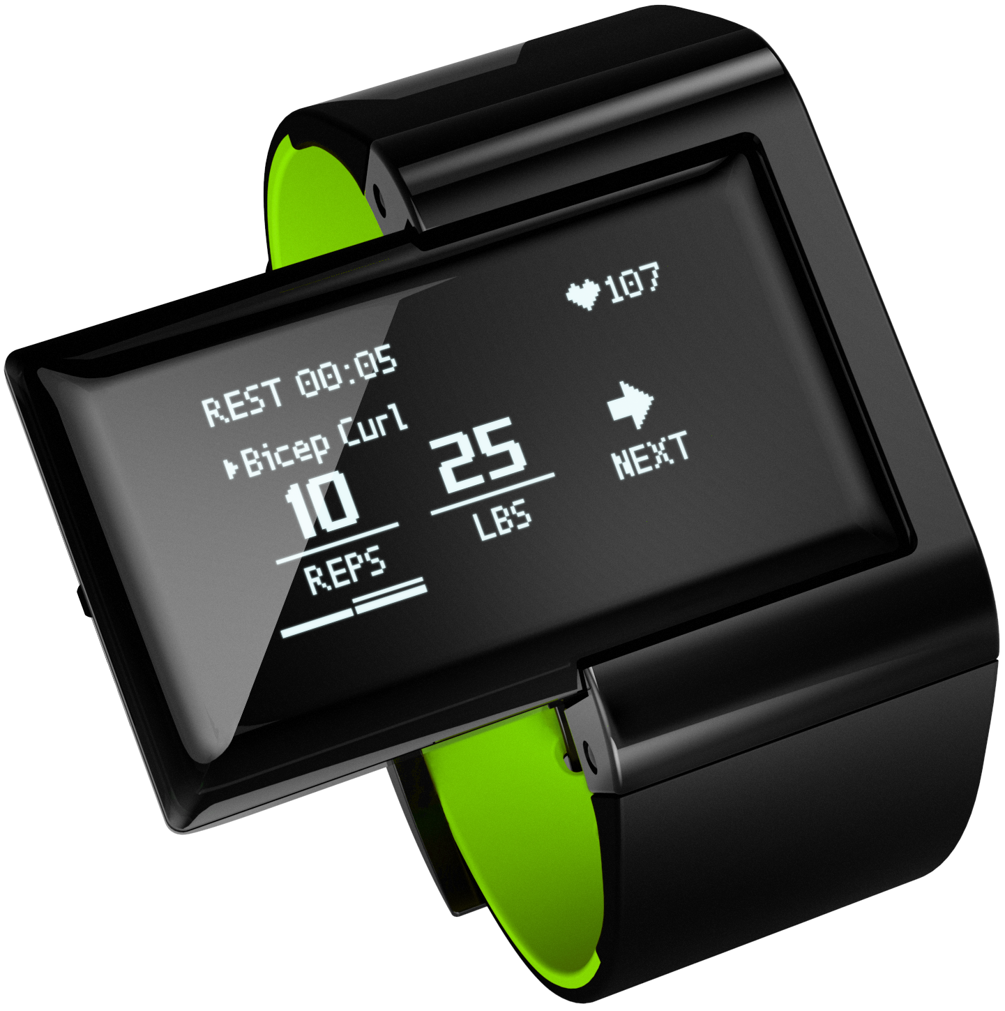 MasterCard and Coin Sign Agreement to Power Wearable ...