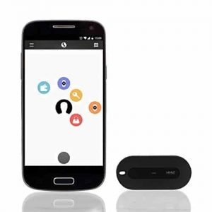 MYNT Smart Tracker 8
