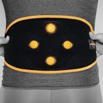 Myovolt Wearable Recovery Technology for Lower Back Pain 2