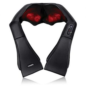 Naipo Neck Massager 11