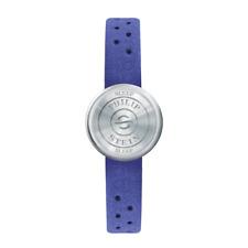 Philip Stein Nano Sleep Bracelet Steel Case Model - RSLP-BR-NMFBL Sleep Bracelet