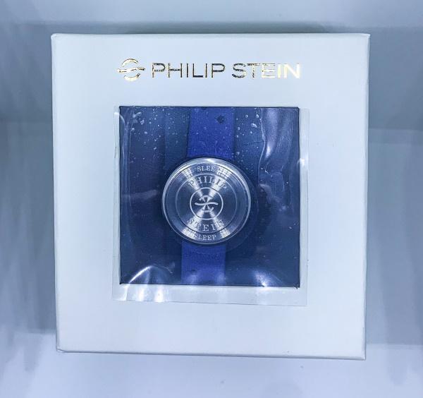 Philip Stein Sleep Bracelet Nano review – The Gadgeteer