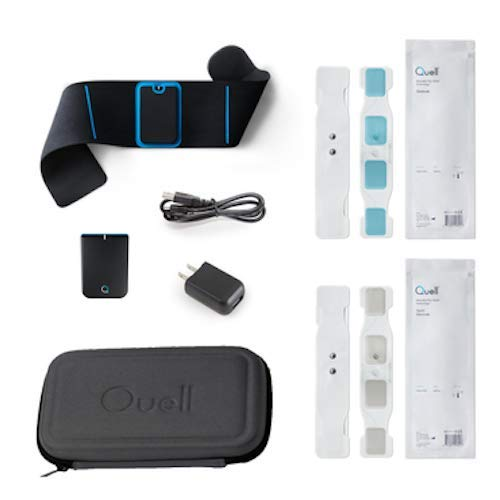 Quell 2.0 Sports Bundle