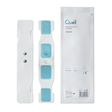 Quell 2.0 Value Bundle – Quell Relief