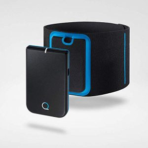 Quell 2.0 Wearable Pain Relief 1