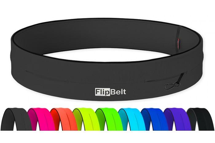 Review: Flipbelt vs. Spibelt – Fitness Running Belt for ...