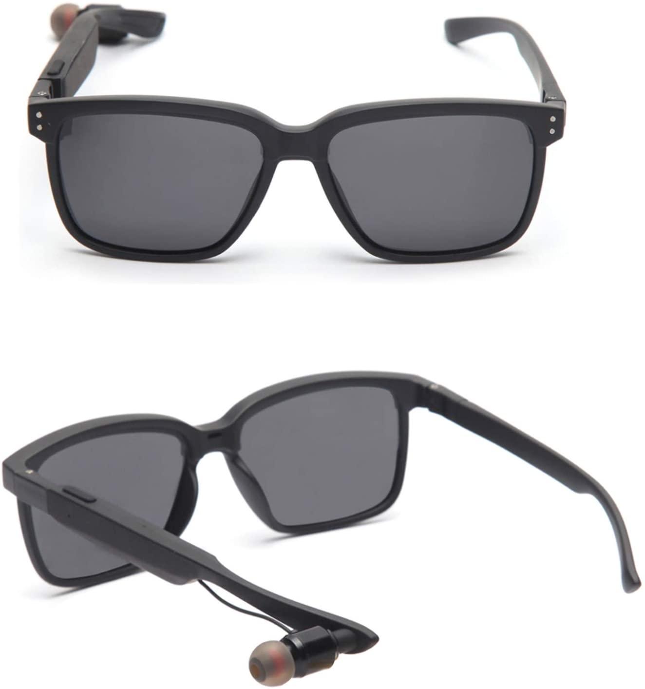 Sunglasses Wireless Headset 1