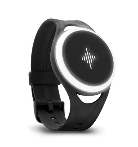 Soundbrenner Pulse - Wearable Metronome 1