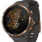 Suunto 7 Sports Smartwatch 4
