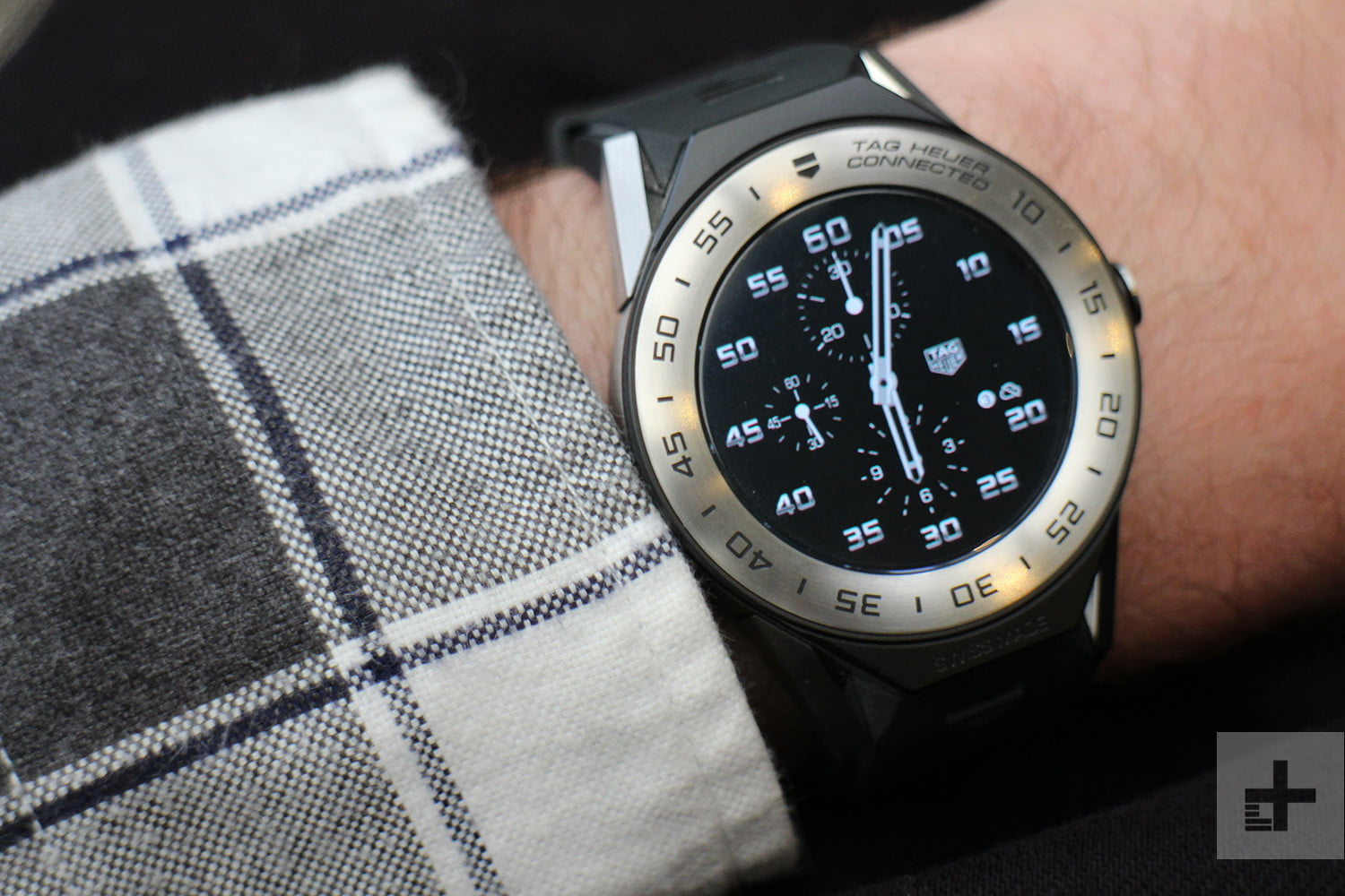 The Best Smartwatches for 2019 | Digital Trends