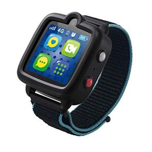 TickTalk 3 Kids Smart Watch GPS Tracker 12
