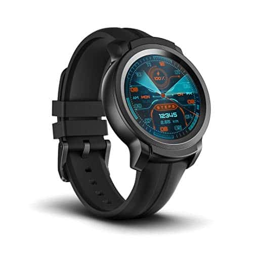 TicWatch E2 Smartwatch 2