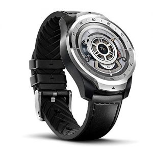 Ticwatch Pro 2020 Smartwatch 7