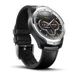 Ticwatch Pro 7