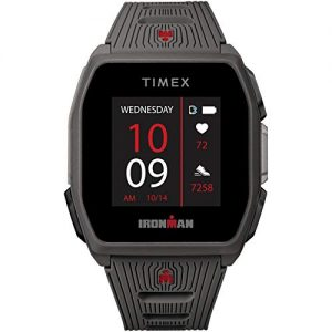 Timex Ironman R300 12