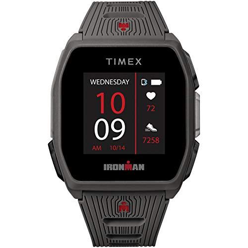Timex Ironman R300 3