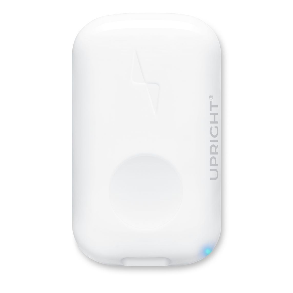 UPRIGHT GO 2 Posture Trainer - Apple (AU)