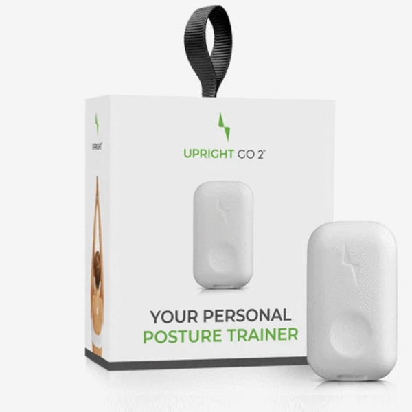 Upright-Go-2 - YogiApproved