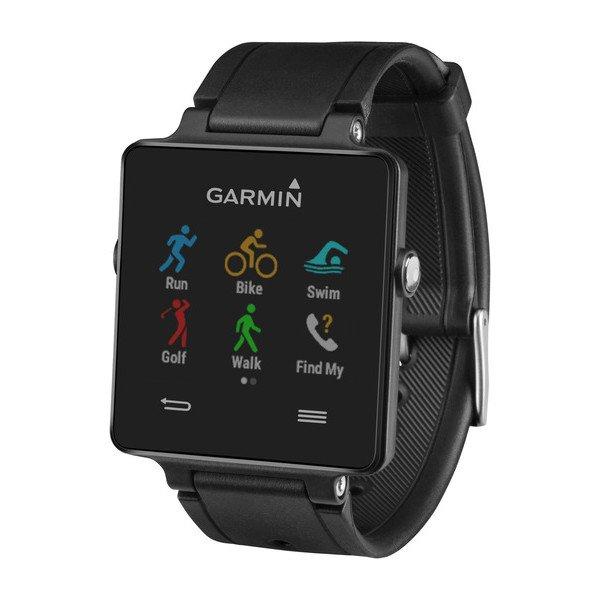 vivoactive   Garmin   SmartWatch