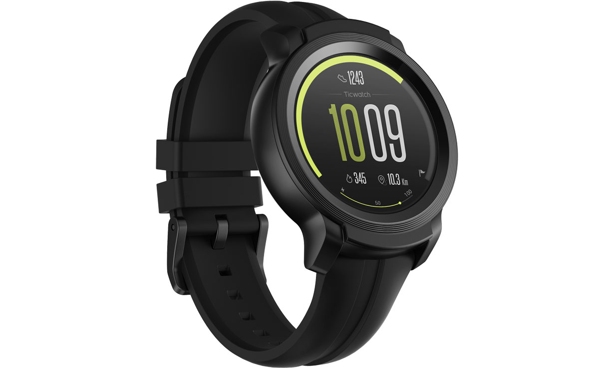 Wearables for 2019: Smartwatches and fitness trackers at ...