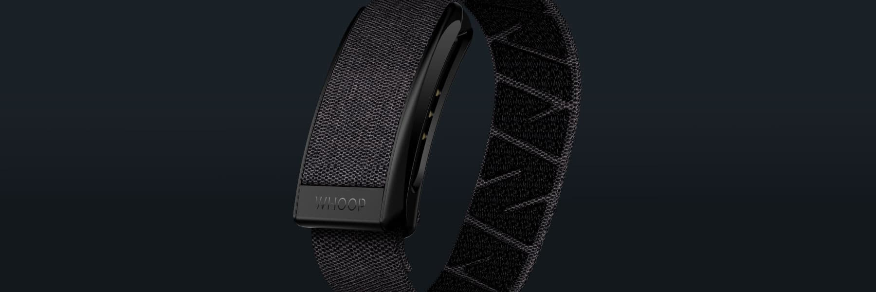 WHOOP Strap 3.0 Bluetooth Low Energy Tips and Tricks - WHOOP