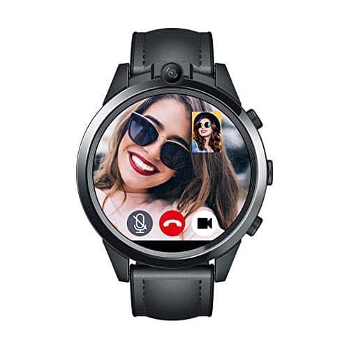 Zeblaze Thor 5 PRO Smart Watch 20