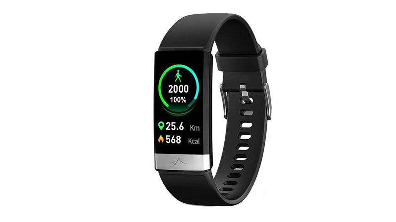 15 Best Blood Pressure Watches in 2020 - The Trend Spotter