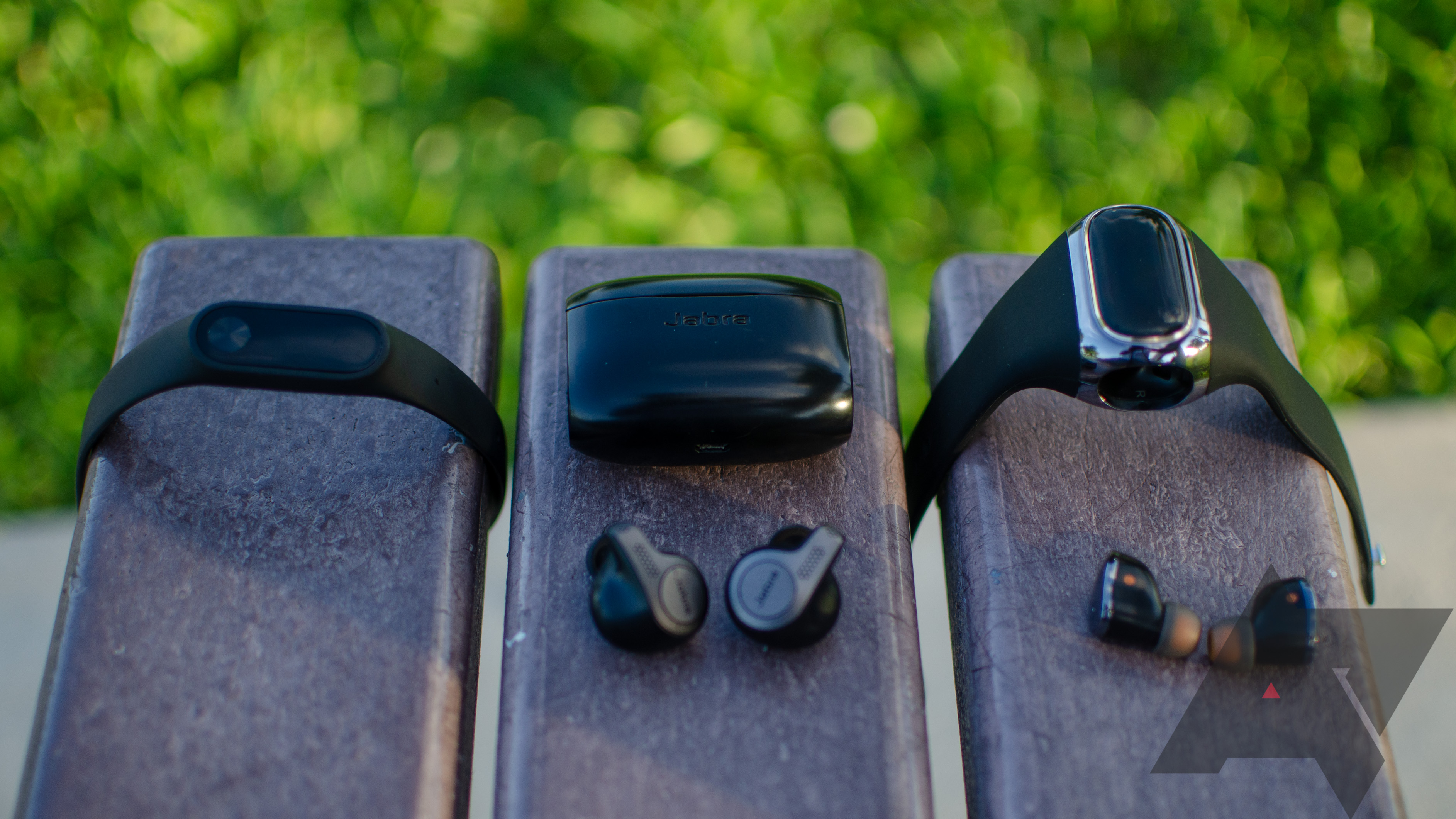 Aipower Wearbuds review: Halfway to a good product