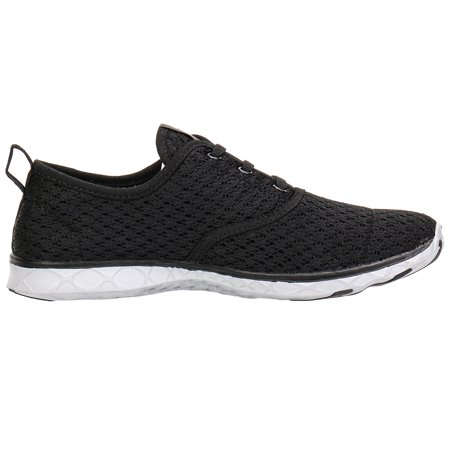 ALEADER - Aleader Men's Quick-dry Aqua Water Shoes ...