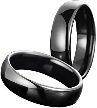 COLMO Model 3 Smart Ring