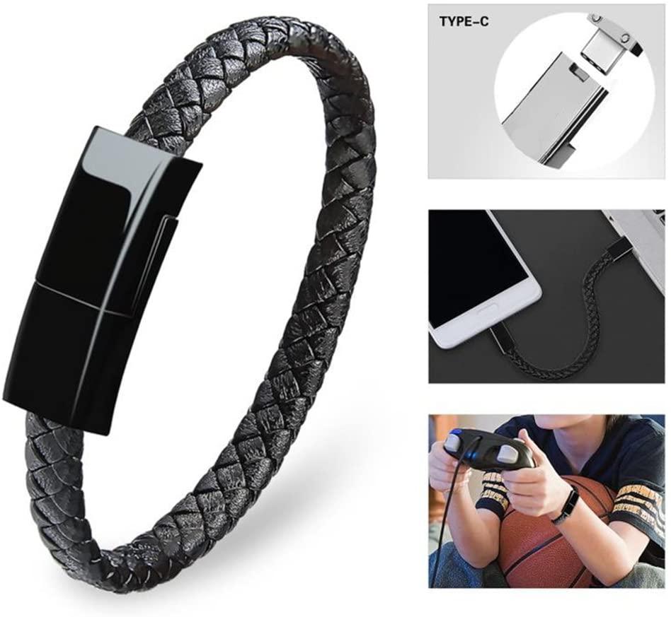 Dzzkoye USB Bracelet