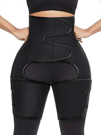 Body-Care Waist thigh Trainer