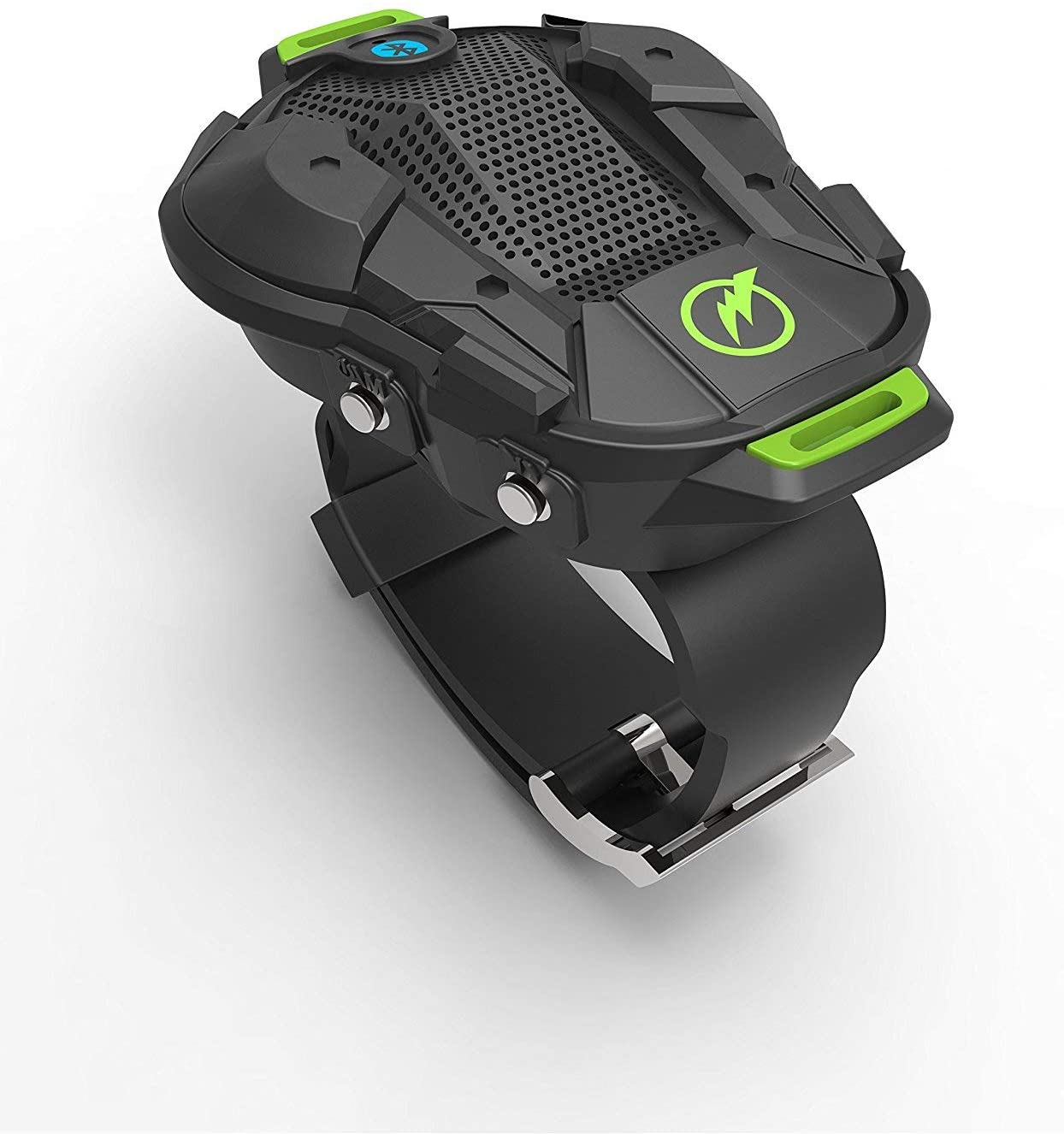 Re-Fuel Speaker