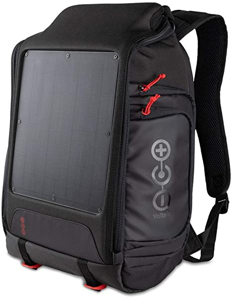 Voltaic Systems Array Backpack