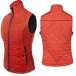 ARRIS Women's Heated Vest 4