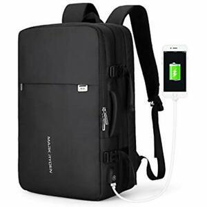Backpacks MARK RYDEN 23L/40L Business Carry-on Travel ...