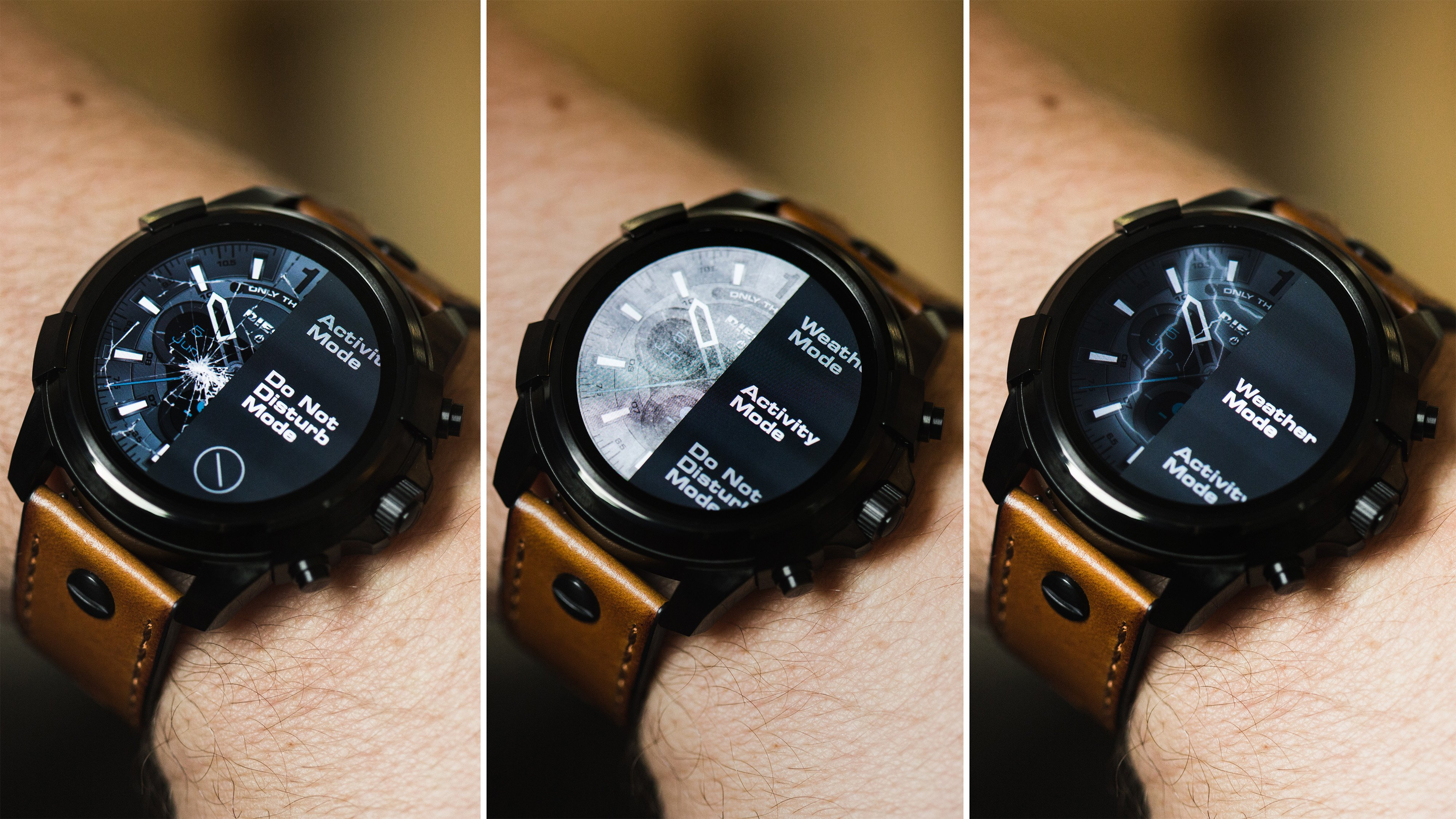 Best Android smartwatches of 2018 | AndroidPIT