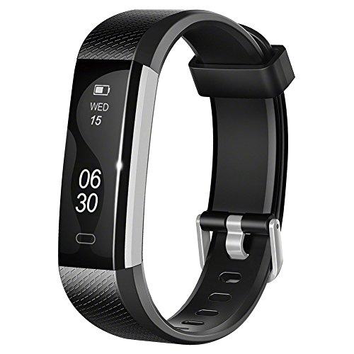 Best Fitness Tracker - Simply Fitness Equipment